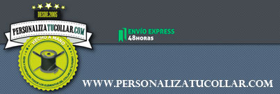 http://www.personalizatucollar.com/