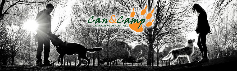 Can&Camp
